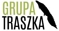 Traszka.com.pl